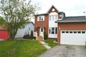 What a deal! Below market value for 4 bedroom large house