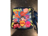 Moshi monster lunch cool bag