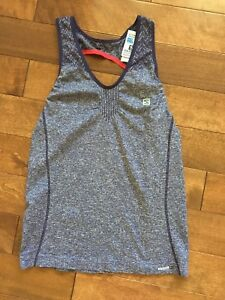 Salomon Running Tank