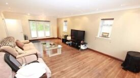 Fantastic Four Double Bedroom - Detached House - Avail Now. Gerrards Cross