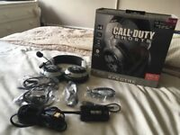 Turtle Beach Call of Duty Headset