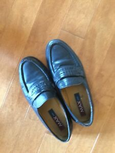 Max confort men shoe