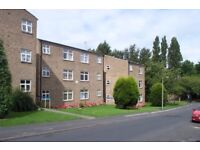 Byram Court, Shipleyfields Road, Shipley, BD18 2DH - 45+ NO BOND REQ