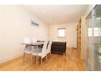 2 Bedroom Apartment, Trafalgar Road, London, SE10 9UG