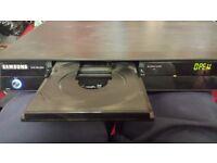Samsung Dvd Recorder DVD-SR150M ... SPARES / REPAIR