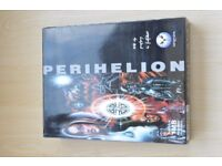 Very Rare Retro Amiga game Perihelion, Thatcham, Berkshire