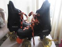 Roces Roller skates UK 2/3