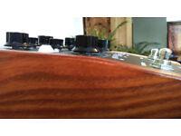 Moog Moogerfooger MF-104m Analog Delay pedal