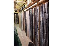 £15 Kitchen Worktops Breakfast Bars Solid Surface Solid Wood laminate Pietra Duropal B & Q Axiom