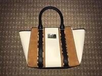 Girls Mini River Island Bag