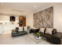 LUXURY 2 BED 2 BATH IMPERIAL SQUARE HURLEY COURT N12 NORTH FINCHLEY WOODSIDE PARK WHETSTONE BARNET