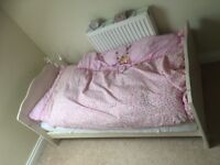 Kids / Baby bed