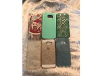 Samsung galaxy s6 phones cases