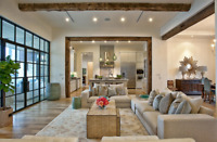 Complete Home Renovation Raises Your House Value UP