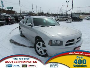 2010 Dodge Charger SXT | MUST SEE | CLEAN
