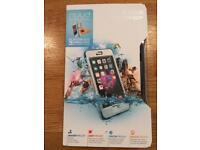 Lifeproof nuud iPhone 6/6s Plus case