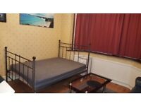 Large Double Room for Single Person for Rent