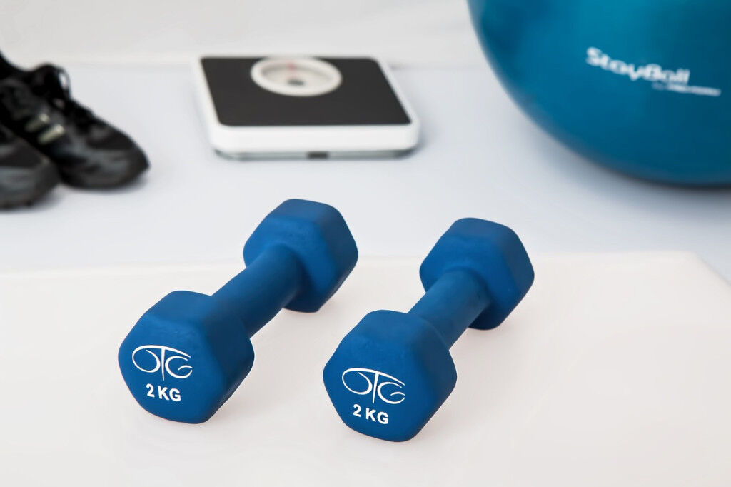 Personal Trainer Wanted In East London - Immediate Start, Choose Your Clients & When You Work