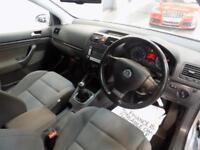 Volkswagen Golf 1.4 TSI ( 170ps ) 2007MY GT