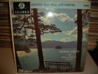 Another 20 lp records Box 10 by various artists