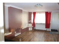 2 bedroom house in Telford Way, Leicester, LE5 (2 bed)