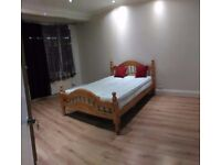 £110&120&150pw 3X Rooms Available in 1 House in Lordship Lane /Bruce Grove