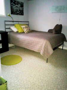 ROOM and BOARD (meals) - Ottewell Area