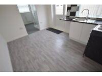 New Private Studio Apartment in Allenton Centre, private parking and garden move in for £686.15