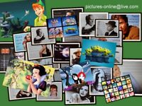 Work From Home Business Selling Exclusive Pictures Online at Markets or Shops