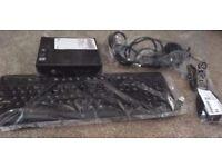 HP MP9 G2 (POS) PC