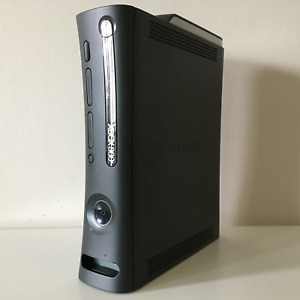 XBOX 360 for Sale