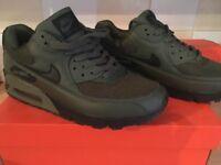 Mens Nike Air Max SIZE 7