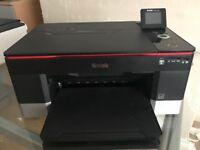 Kodak hero 5.1 printer!!!!!