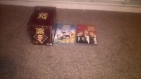 two and a half men dvd