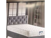 MATTRESS SINGLE ON SALE WAS £70 NOW ***£49***