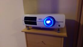 Epson T3200 Full HD Projector Like New Condition