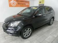 2010 Honda CR-V 2.2i-DTEC ***BUY FOR ONLY £40 PER WEEK***