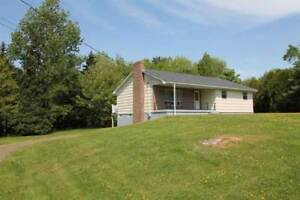 451 Parker Mountain Rd