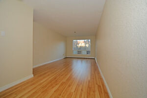 Great place to live close to everything you need! $800-825 1 bdr