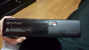 Xbox 360 for Ps3 or $125