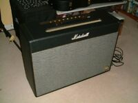 Marshall 50th Anniversary 1962LE Handwired Bluesbreaker Combo