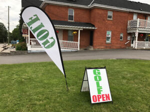 OPEN   We  BUY  Golf  Clubs  for  CASH   TODAY   OPEN