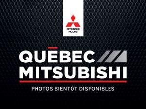 2013 Mitsubishi Lancer SE LTD 5vit. & Toit ouvrant