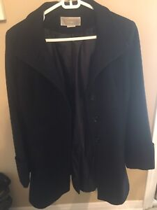 Michael Kors Women's coat