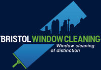 Window cleaners needed (great pay)