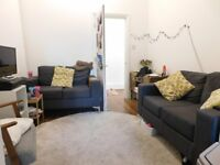 SPACIOUS 5 DOUBLE BEDROOM HOUSE MOMENTS FROM BOTH ARCHWAY & TUFNELL PARK UNDERGROUND STATIONS