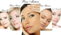 skin and hair care for ethnic women in Gatineau Ottawa