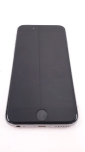 (SE) iPhone 6 cell phone (21202)