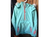 Sweaty Betty Ski Jacket XS