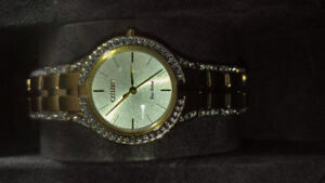 Montre citizen femme/female never worn perfect gift